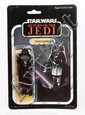 Palitoy/General Mills Star Wars Return Jedi