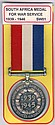 BRITISH MEDALS Misc Collections - Collection