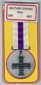 BRITISH MEDALS Misc Collections - Collection of