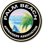 Palm Beach Appraisers Association