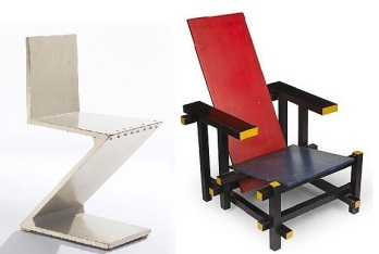 3be6723a9 Piet Mondrian s Influence on Modern Design