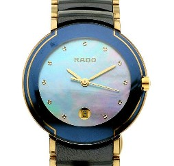 Rado Watches - Image