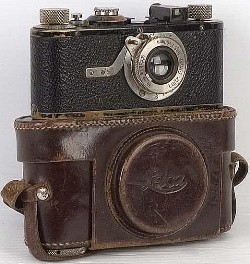 Leica - Image