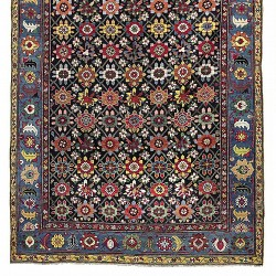 Antique Karabagh Rugs - Image