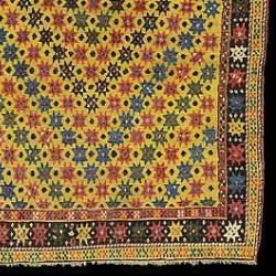 Antique Konya Rugs - Image